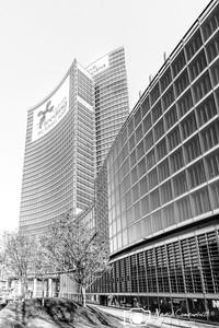 PalazzoRegione-Lombardia-2.jpg