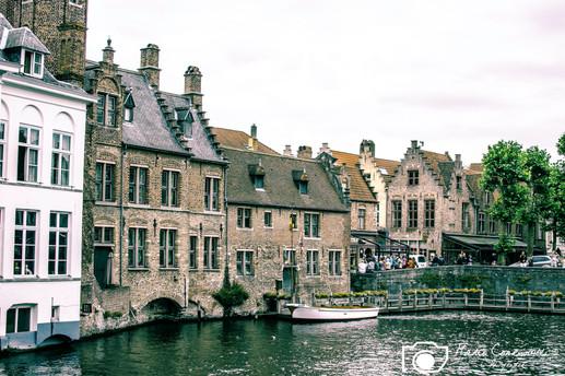 Bruges-23.jpg