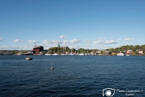 Stoccolma-11.jpg