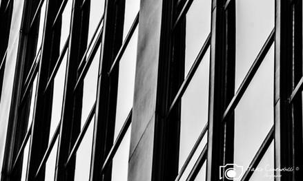 TorreMomparnasse-12.jpg