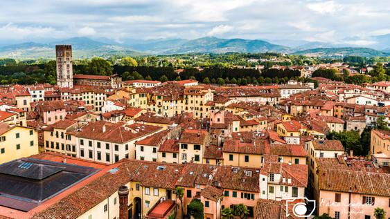 Lucca-12.jpg