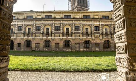 Mantova-37.jpg