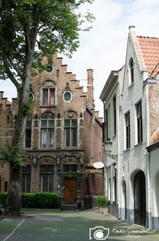 Bruges-30.jpg