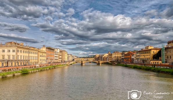 Firenze-3.jpg
