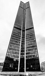 TorreMomparnasse-3.jpg