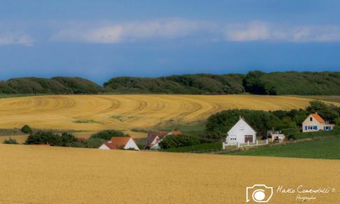 Francia-13.jpg