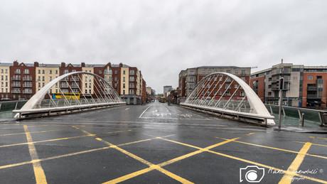 Dublino-17.jpg