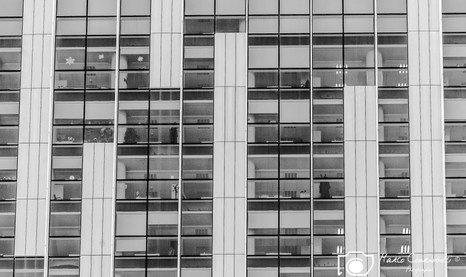Tower-Transit-6.jpg