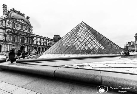 Louvre - Parigi-3.jpg