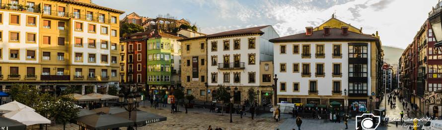 Bilbao-12.jpg