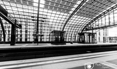 Berlin station14