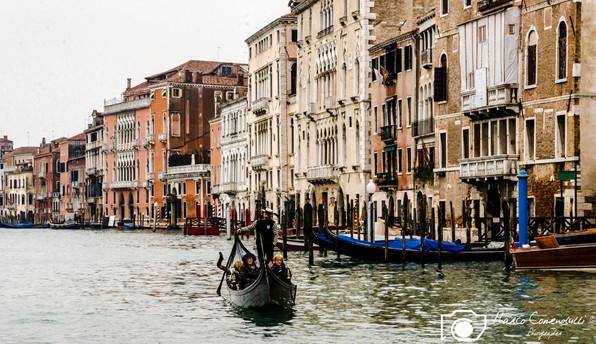 Venezia-23.jpg