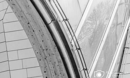 LuisVittonMuseo-15.jpg