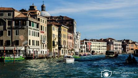 Venezia-21.jpg