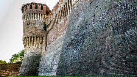 Castel-Soncino-7.jpg