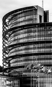 Europarliament-strasburgo-4.jpg