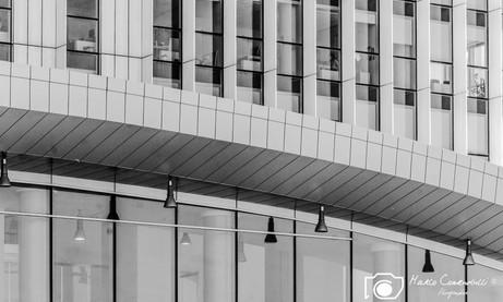 Tower-Transit-5.jpg