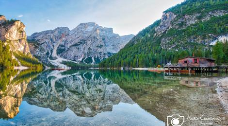 Lago di Bries-13.jpg