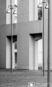AuditoriumPaganini-RenzoPiano-4.jpg