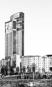 PalazzoRegione-Lombardia-1.jpg