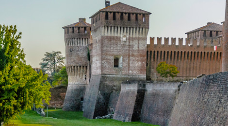 Castel-Soncino-6.jpg