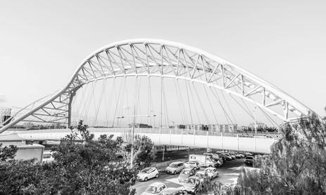 Ponte-Spizzichino-1.jpg