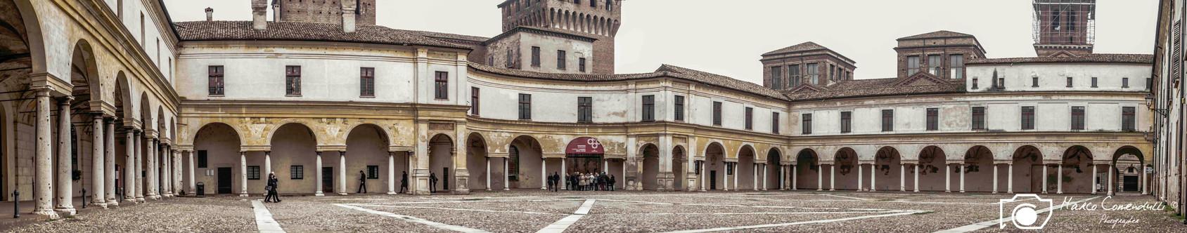 Mantova-22.jpg