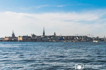 Stoccolma-World-3.jpg
