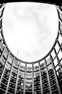 Europarliament-strasburgo-8.jpg