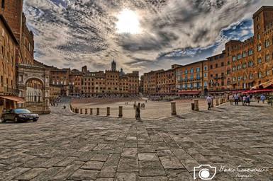 Toscana-12.jpg
