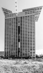 eurosky-tower-1.jpg