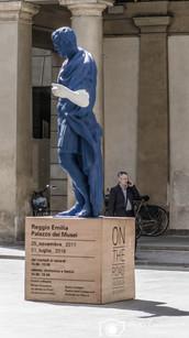 Reggio-Emilia-6.jpg