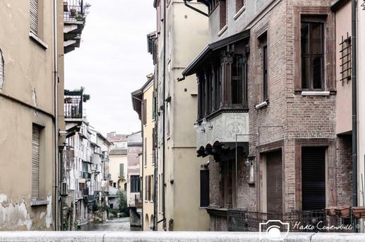 Mantova-16.jpg