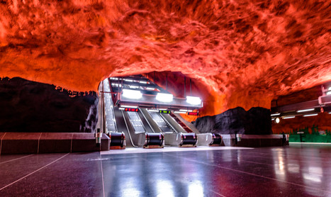 Metro-stoccolma-10.jpg