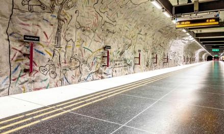 Metro-stoccolma-14.jpg