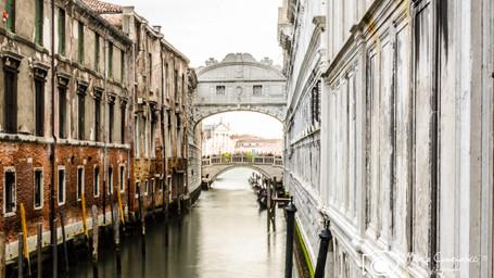 Venezia-25.jpg