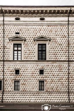 Ferrara-18.jpg