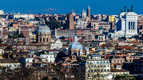 Roma-2.jpg