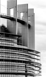 Europarliament-strasburgo-6.jpg