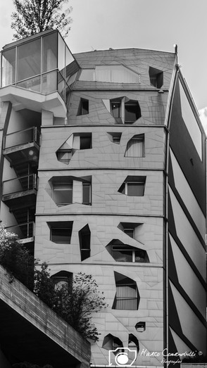 Torino-ResidenzaHollywood-1.jpg