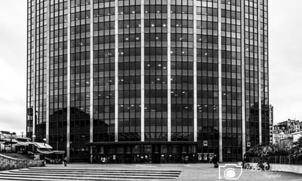 TorreMomparnasse-6.jpg