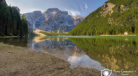 Lago di Bries-3.jpg
