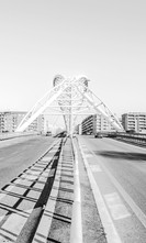 Ponte-Spizzichino-4.jpg