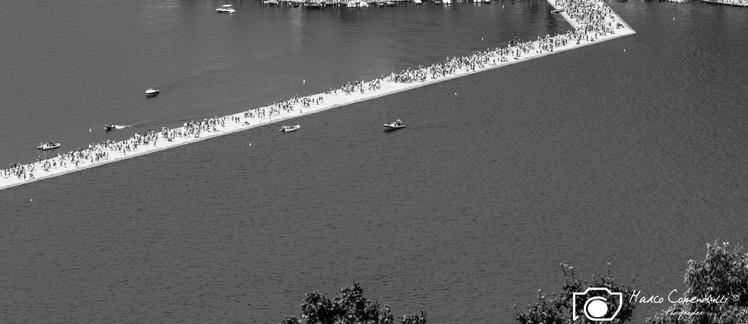 FloatingPiers-5.jpg