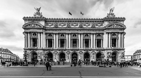 Parigi-storic-2.jpg