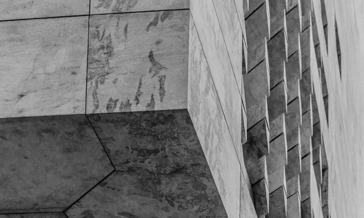 Parliament-Malta-11.jpg