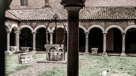 Ferrara-13.jpg