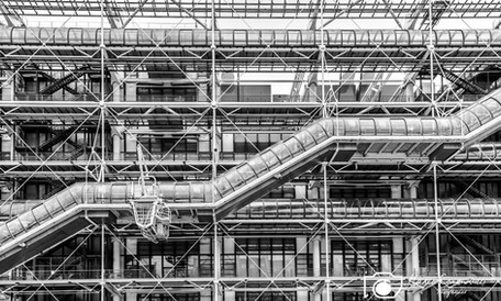 Pompidour-2.jpg