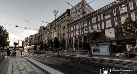 Stoccolma-18.jpg