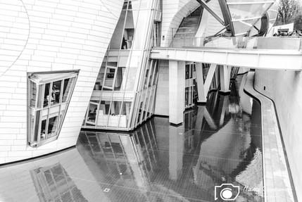 LuisVittonMuseo-20.jpg